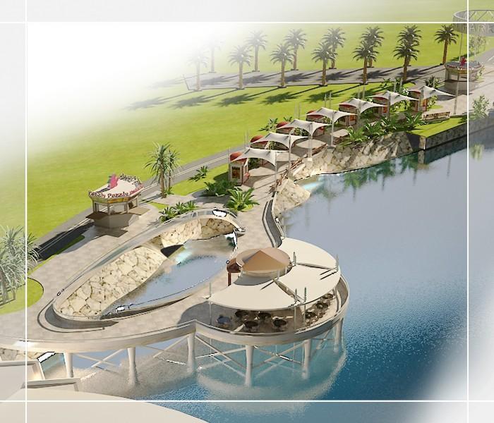 Suez Plaza Suez